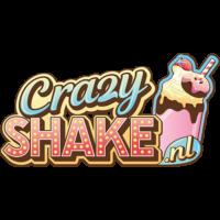 Crazy Shake