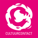 Cultuurcontact