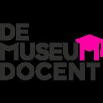 De Museumdocent