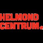 Helmond Centrum