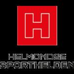Helmond Hangout - Helmondse Sporthelden