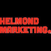 Helmond Marketing