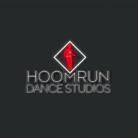 Hoomrun Dance Studios