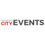 Stichting Helmond City Events 2
