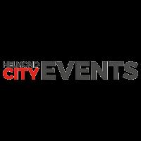 Stichting Helmond City Events 2