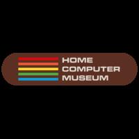 Stichting HomeComputerMuseum