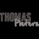 Thomas Pieters
